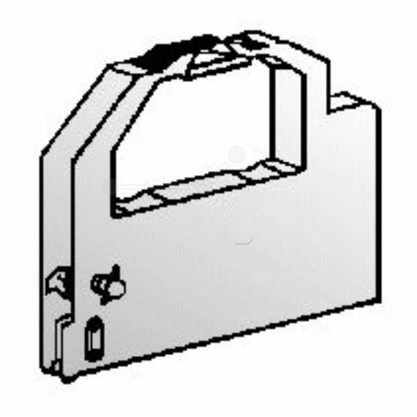Original NEC 808867928501A / 50000173 Nylonband schwarz