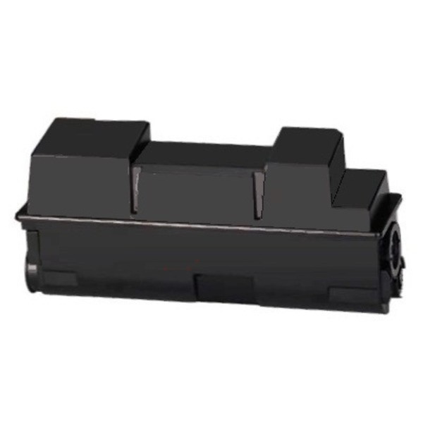 Original Kyocera 1T02J20EU0 / TK-360 Toner-Kit 20.000 Seiten