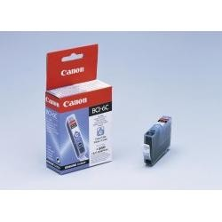 Original Canon 4706A029 / BCI-6 Tinte Multipack (Inhalt: c,m,y)