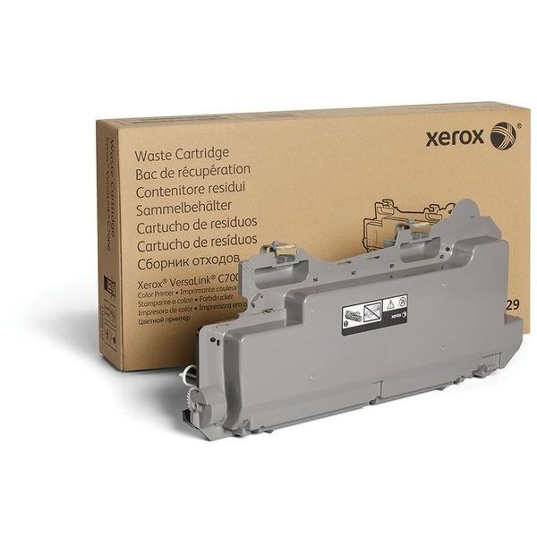 Original Xerox 115R00129 Resttonerbehälter 21.200 Seiten
