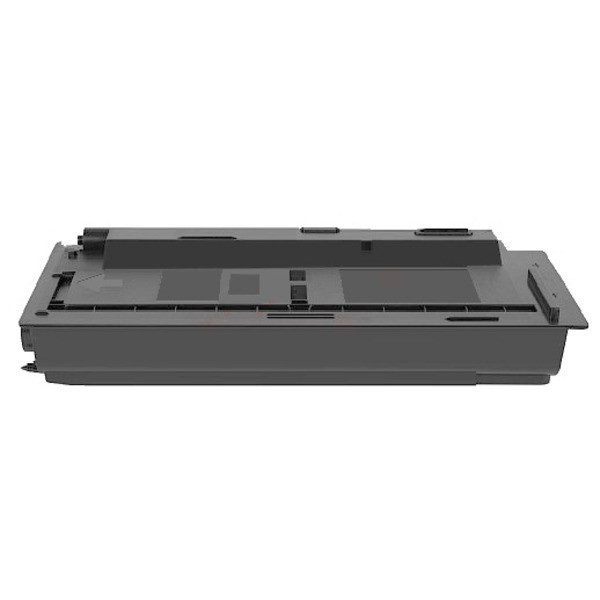 Original Olivetti B1272 Toner-Kit 15.000 Seiten