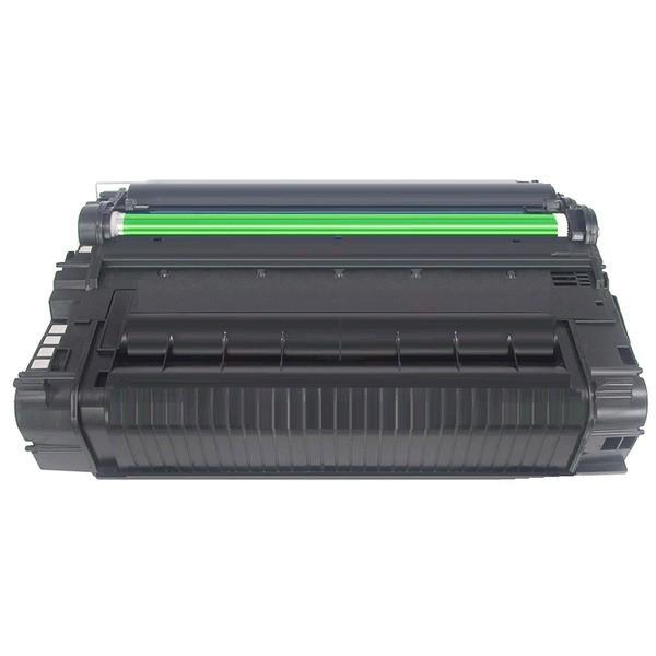Original HP C8543X / 43X Tonerkartusche schwarz High-Capacity 30.000 Seiten
