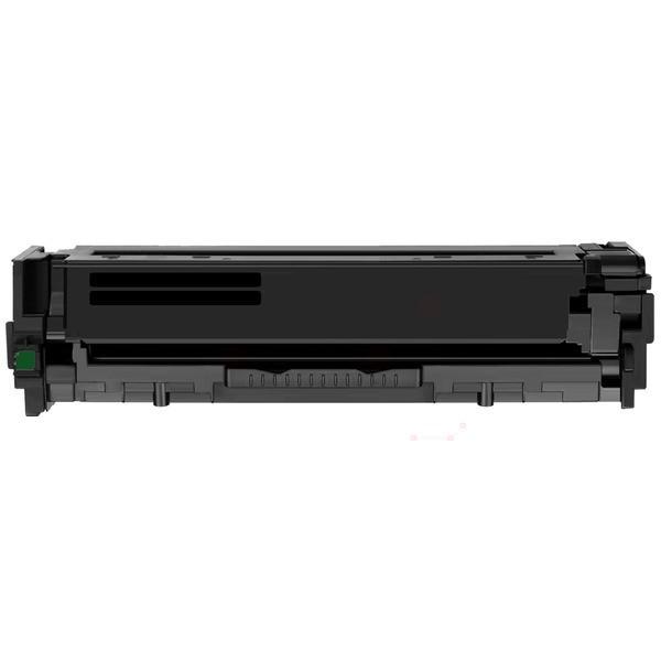 Original HP CE320A / 128A Toner schwarz 2.000 Seiten