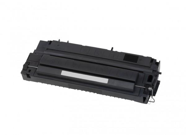 Alternativ HP C3903A / 03A Toner black 4.000 Seiten