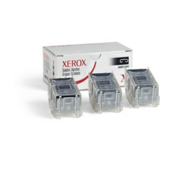 Original Xerox 008R12941 Heftdraht Refill 15.000 Seiten