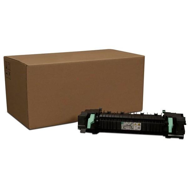 Original Xerox 115R00077 Fuser Kit 100.000 Seiten