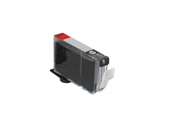 Alternativ Canon 0620B001 / CLI-8BK Tinte black 3.550 Seiten