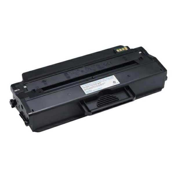 Original Dell 59311110 / PVVWC Tonerkartusche 1.500 Seiten