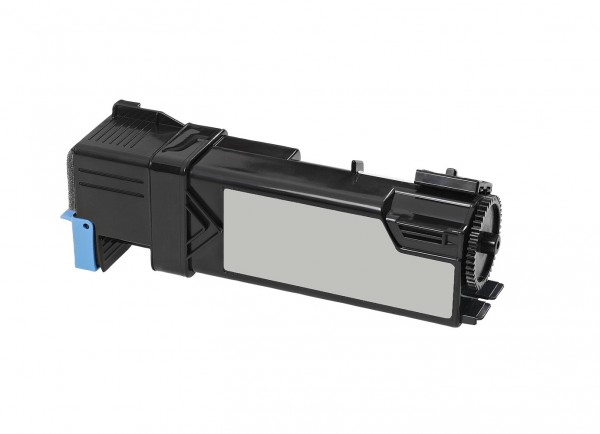 Alternativ Dell 593-11037 / NPDXG Toner yellow 2.500 Seiten