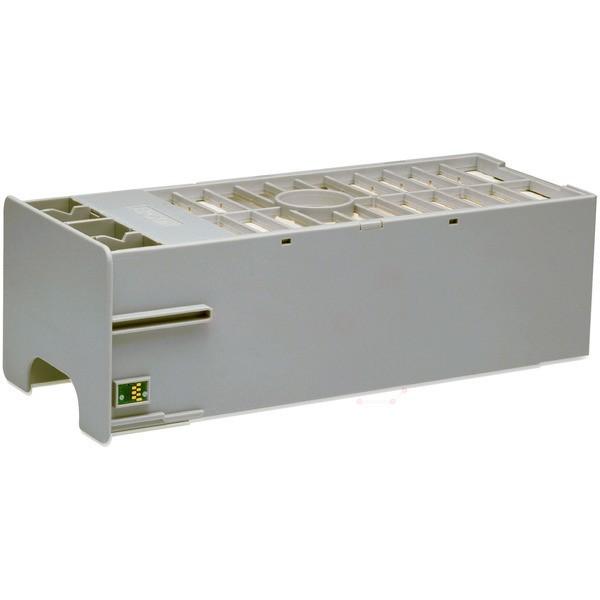 Original Epson C12C890501 Resttintenbehälter