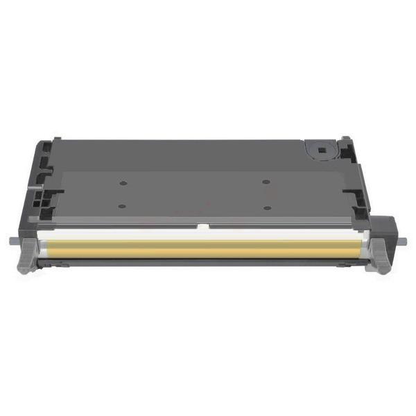 Original Dell 59310170 / PF030 Toner schwarz 8.000 Seiten