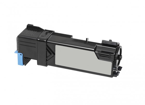 Alternativ Dell 593-11033 / 2Y3CM Toner magenta 2.500 Seiten