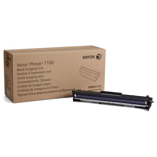 Original Xerox 108R01151 Drum Kit schwarz 24.000 Seiten