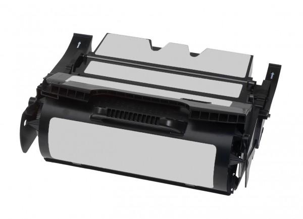 Alternativ Lexmark 64416XE Toner black 32.000 Seiten