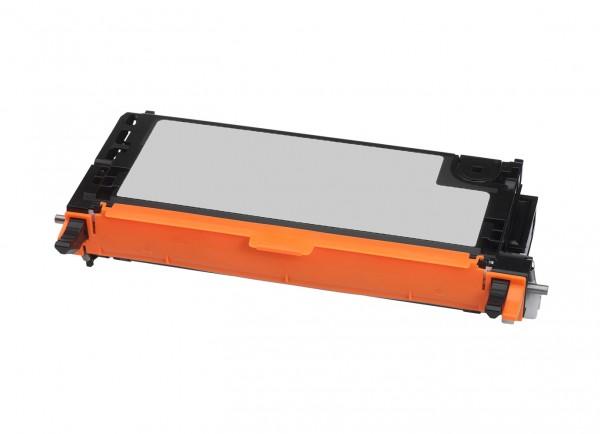 Alternativ Dell 593-10289 / G486F Toner black 9.000 Seiten