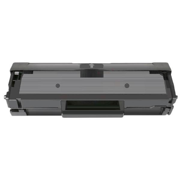 Original Dell 59311108 / HF44N Tonerkartusche schwarz 1.500 Seiten
