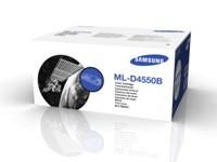 Original Samsung SU687A / ML-D4550B Toner black 20.000 Seiten