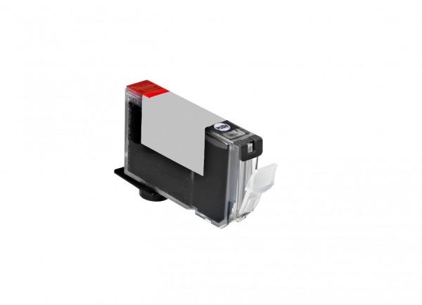 Alternativ Canon 0622B001 / CLI-8M Tinte magenta 900 Seiten