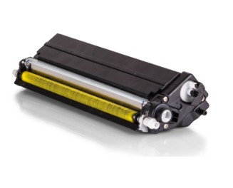 Alternativ Brother TN-426Y Toner yellow 6.500 Seiten