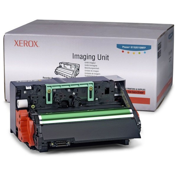 Original Xerox 108R00744 Drum Kit 20.000 Seiten