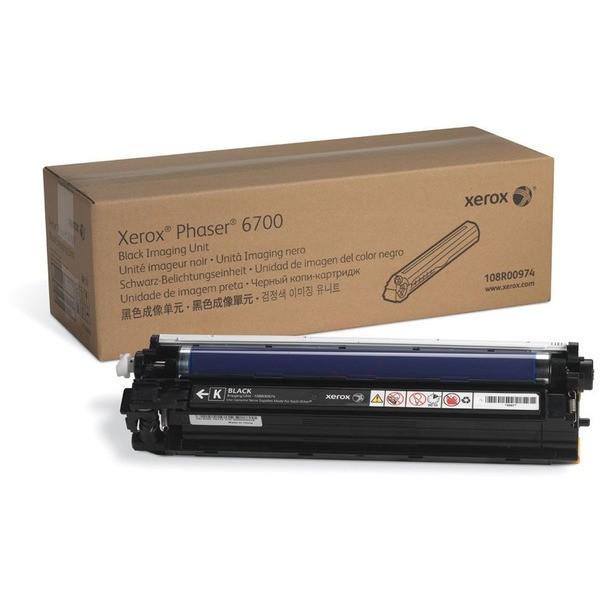 Original Xerox 108R00974 Drum Kit schwarz 50.000 Seiten