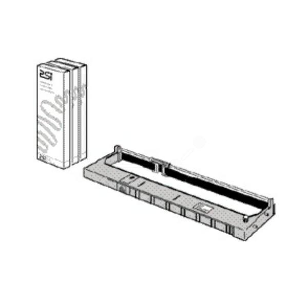 Original PSI 870900237801 / S/RC 78 Nylonband schwarz