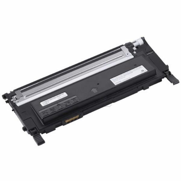 Original Dell 59310493 / N012K Toner schwarz 1.500 Seiten