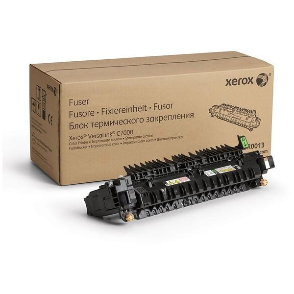 Original Xerox 115R00138 Fuser Kit 230V 100.000 Seiten