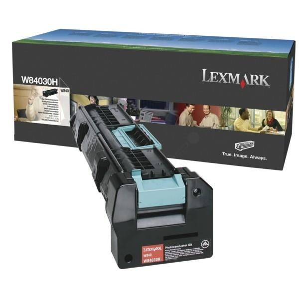 Original Lexmark W84030H Drum Kit 60.000 Seiten