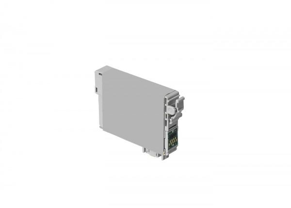 Alternativ Epson C13T07134012 / T0713 Tinte magenta 270 Seiten