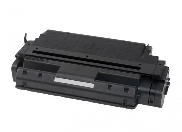 Alternativ Canon C3909A / 09A Toner black 15.000 Seiten