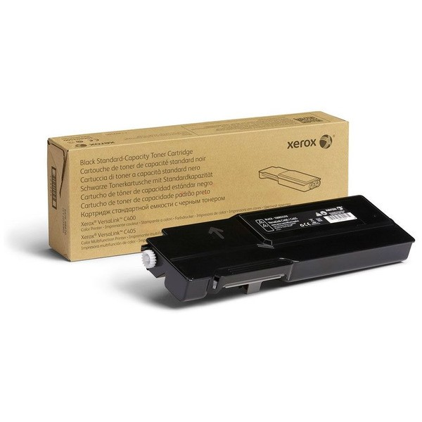 Original Xerox 106R03516 Toner-Kit schwarz 5.000 Seiten