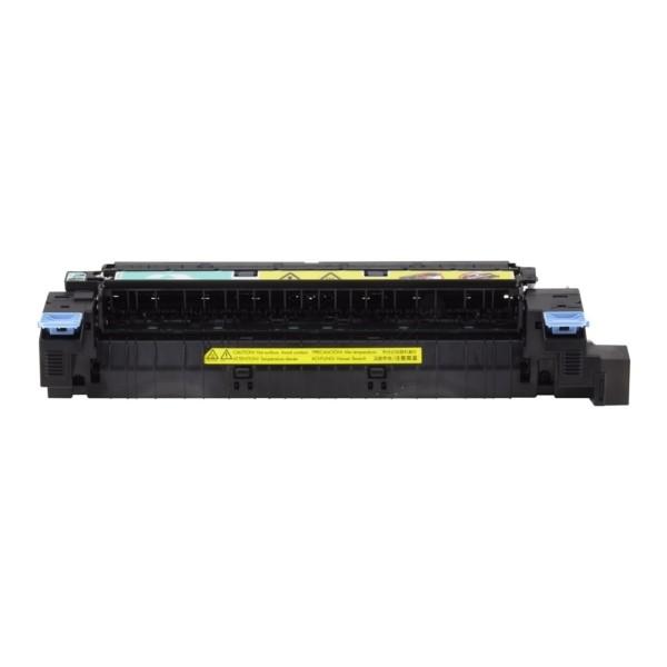 Original HP CF254A Fuser Kit 230V 200.000 Seiten