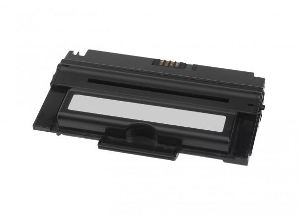 Alternativ Dell 593-10329 / HX756 Toner black 6.000 Seiten