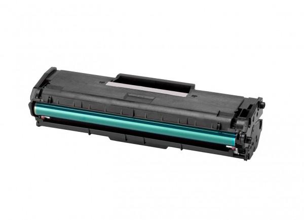 Alternativ Dell 593-11108 / HF44N Toner black 1.500 Seiten