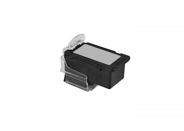 Alternativ Canon 8286B001 / PG-545XL Tinte black 400 Seiten