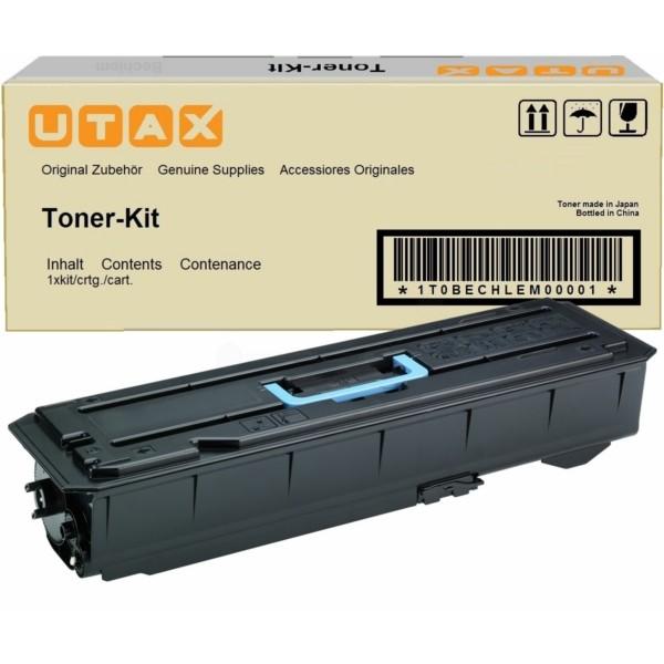 Original Utax 618210010 Toner-Kit 55.000 Seiten