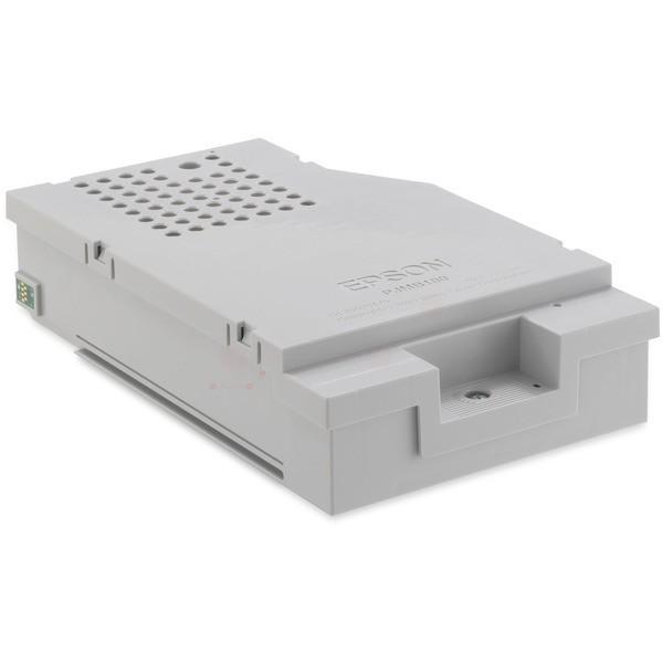 Original Epson C13S020476 / PJMB100 Resttintenbehälter