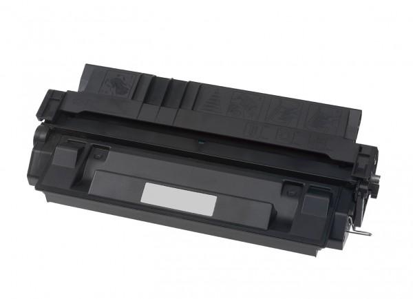 Alternativ HP C4129X / 29X Toner black 10.000 Seiten