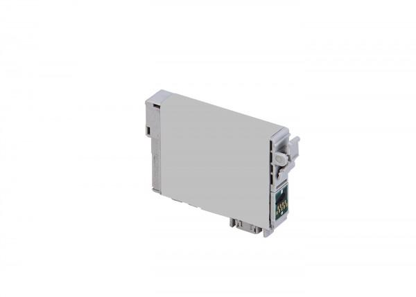Alternativ Epson C13T08034011 / T0803 Tinte magenta 220 Seiten