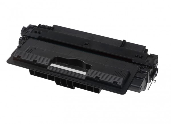 Alternativ HP Q7570A / 70A Toner black 15.000 Seiten