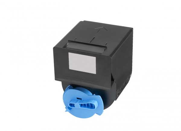 Alternativ Canon 0452B002 / C-EXV21BK Toner black 26.000 Seiten