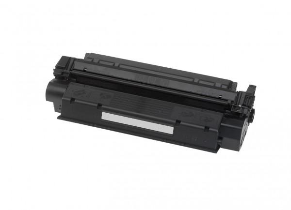 Alternativ Canon 8489A002 / EP-27 Toner black 2.500 Seiten