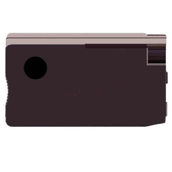 Original HP L0R40AE / 957XL Tintenpatrone schwarz High-Capacity 63,5 ml 3.000 Seiten