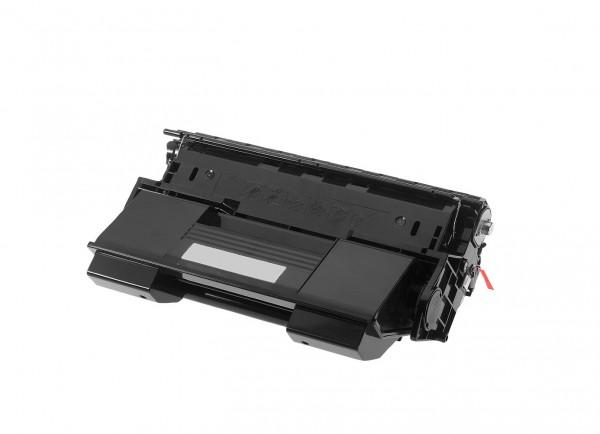 Alternativ OKI 01279001 Toner black 15.000 Seiten