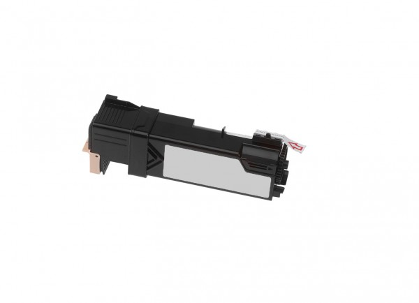 Alternativ Dell 593-10261 / WM138 Toner magenta 2.000 Seiten