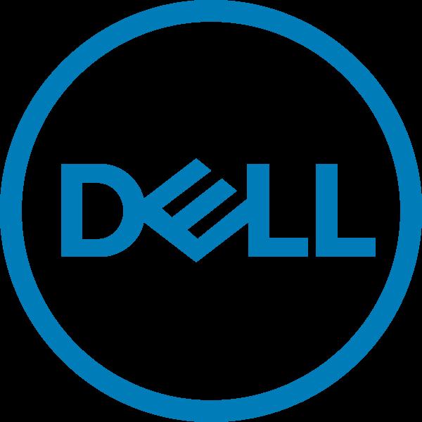 Original Dell UP-786 Fuserkit