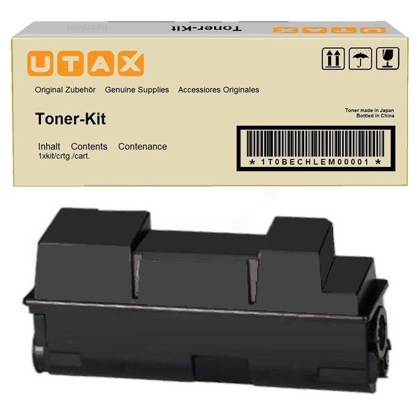 Original Utax 4424510010 Toner-Kit 20.000 Seiten