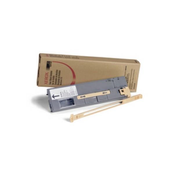 Original Xerox 008R13021 Resttonerbehälter 50.000 Seiten