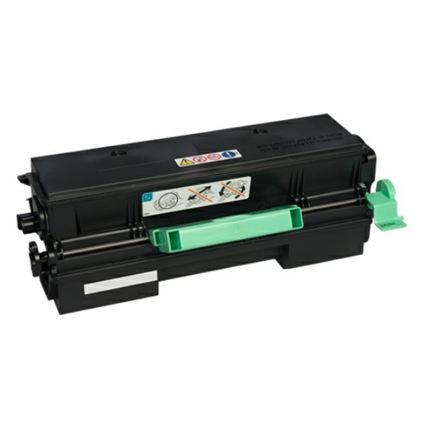 Original Ricoh 407340 / TYPE SP 4500 E Toner-Kit 6.000 Seiten